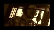Jonathan Davis - Forsaken (in Studio)