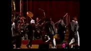 Mariah Carey - Fantasy Live