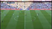 09.05.15 Барселона - Реал Сосиедад 2:0
