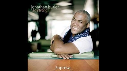 Jonathan Butler – I Pay Respect