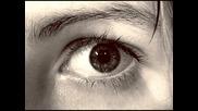 Страхотна балада -черни огнени очи