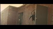 Danko Jones - Full Of Regret (hq)