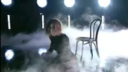 Beyonce - Grammy Rehearsal with Frank Gatson ( Drunk In Love)