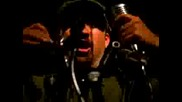 Cypresshill - Rock Superstar