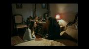 Любов и наказание 112/2 (bg audio - Diema Family)