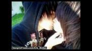 Emooooo Kisssedd