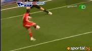 Ливърпул 5 - 0 Бирмингам !!! Liverpool 5 - 0 Birmingham 23.04.2011