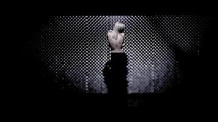 Medina feat. Svenstrup Vendelboe - Junkie (official Video) - www.uget.in