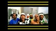 Ludacris - Act A Fool H Q
