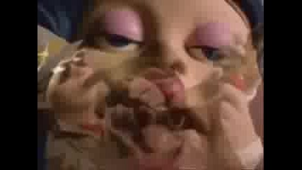 Lazytown Gif Collection 1