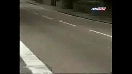 Компилация - Bike Crashes!