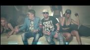 Geo si Mc Masu - Sexy Boom (videoclip 2013)