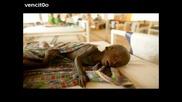 Децата на Африка
