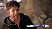 Teen Wolf Season 3 Episode 4 Bg Subs [high]