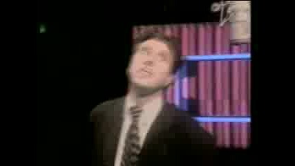 Brian Ferry - Kiss And Tell