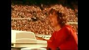 Peter Frampton - Full Concert - 0702 1977 - Oakland Coliseum Stadium