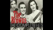 The Browns - Rhumba Boogie