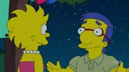 The Simpsons s27e09