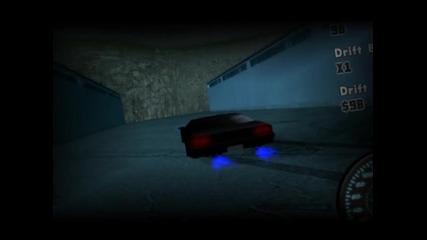Drift Trailer ;p