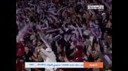 20.01.2010 Стин Вила 2 - 2 Блякбърн гол на Уорнък