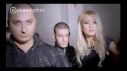 Теди Александрова 2013 - Белег на съдбата (official video)