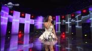 Надя Казакова - Ти злато ти