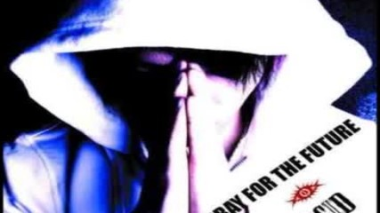 Acid - Prayer ( tokyo majin opening 2 )