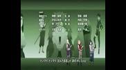 Naruto Shippuuden - Lets Go Baby.wmv