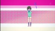 Bokura wa Minna Kawaisou - 01 Eng sub