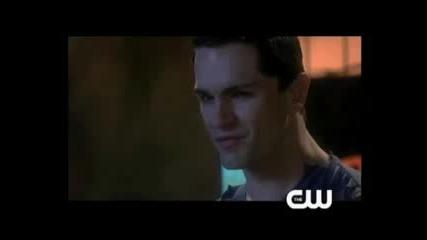 Smallville - 22ри Епизод Трейлър[doomsday]