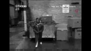 2pac - Brenda S Got A Baby Bg Sub