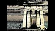 Judas Priest - Call For The Priest