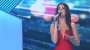 Александра - КАСТИНГ - Голямата поп-фолк звезда, 2018