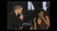 Justin Timberlake 2007 Grammys My Love
