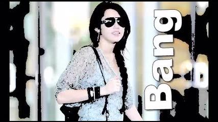 ~bum Bum Bang~~ Mc, Sg, Dl .. ;pp