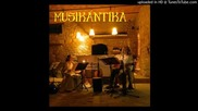 Duo Musikantika - She moved through the fair