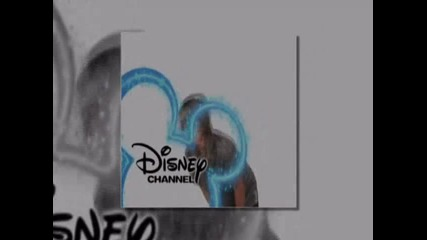 Cole Sprouse - Youre Watching disney chanel