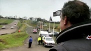Top Gear - Голямото Рали...