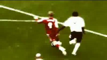 ~ Fernando Tores vs Wayne Rooney ~