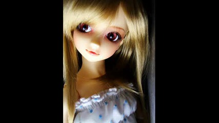 Много Сладки Куклички