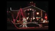 Коледна Мания - Без Думи
