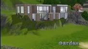 The sims 3 house building - Aurvana 89