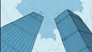 11 септември - Изминаха 10 години