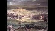 възтанието на асеновци