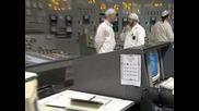 Чернобил - Нощ, дълга 20 години (2/2)