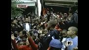 Akon Feat 2pac - Ghetto Gospel*HQ*