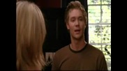 One Tree Hill - Leyton:Puf?! :)