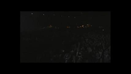 Tiesto - Just Be - Live in Concert 2004