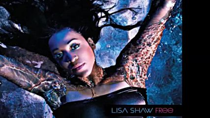 Lisa Shaw - I'm Okay