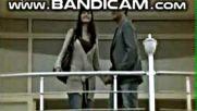 bandicam 2018-09-19 13-48-19-009
